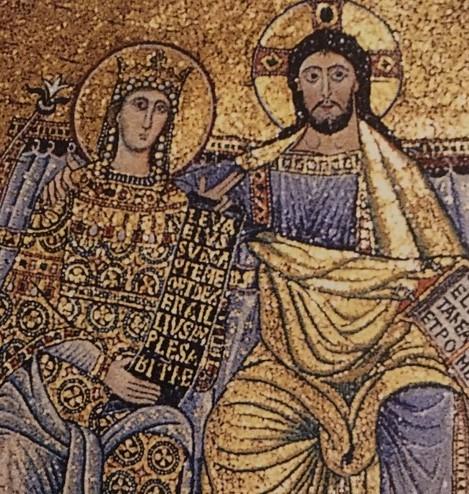 Noces de Cana : les aînés revisitent cet épisode où Jésus -en famille- commence sa vie publique !
