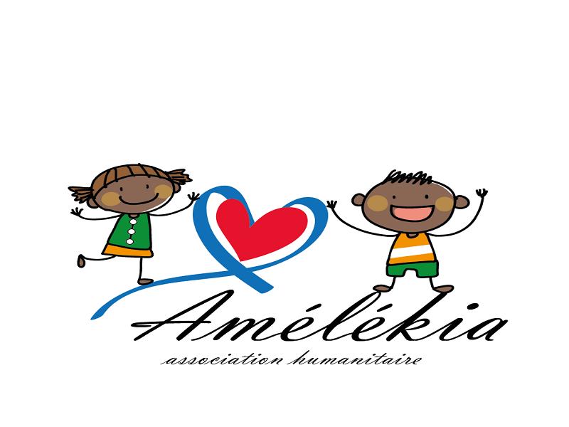 Amélékia : notre action de Carême